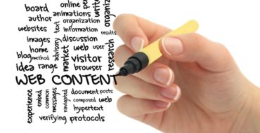 Site e-commerce : les points clés méconnus pour un bon e-marketing