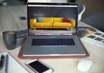 6 astuces pour créer un site internet efficace