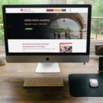site web heip