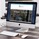 site web inseec belco
