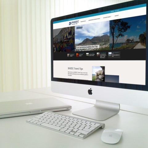 site-travel-tips-screen-480x480 Création de site internet Bordeaux