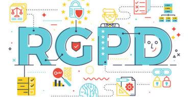 RGPD : comment mettre en règle son site internet ?