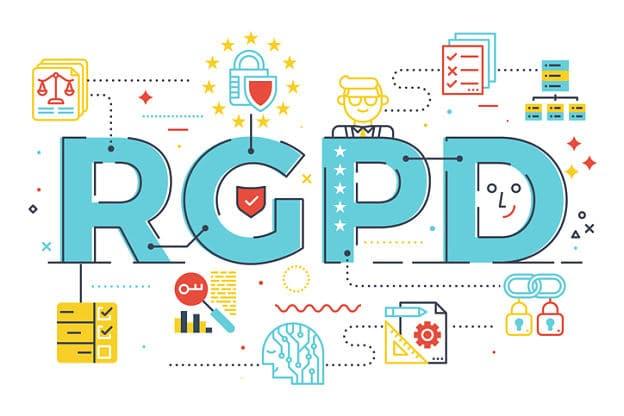 rgpd_opt Création de site internet à Bordeaux