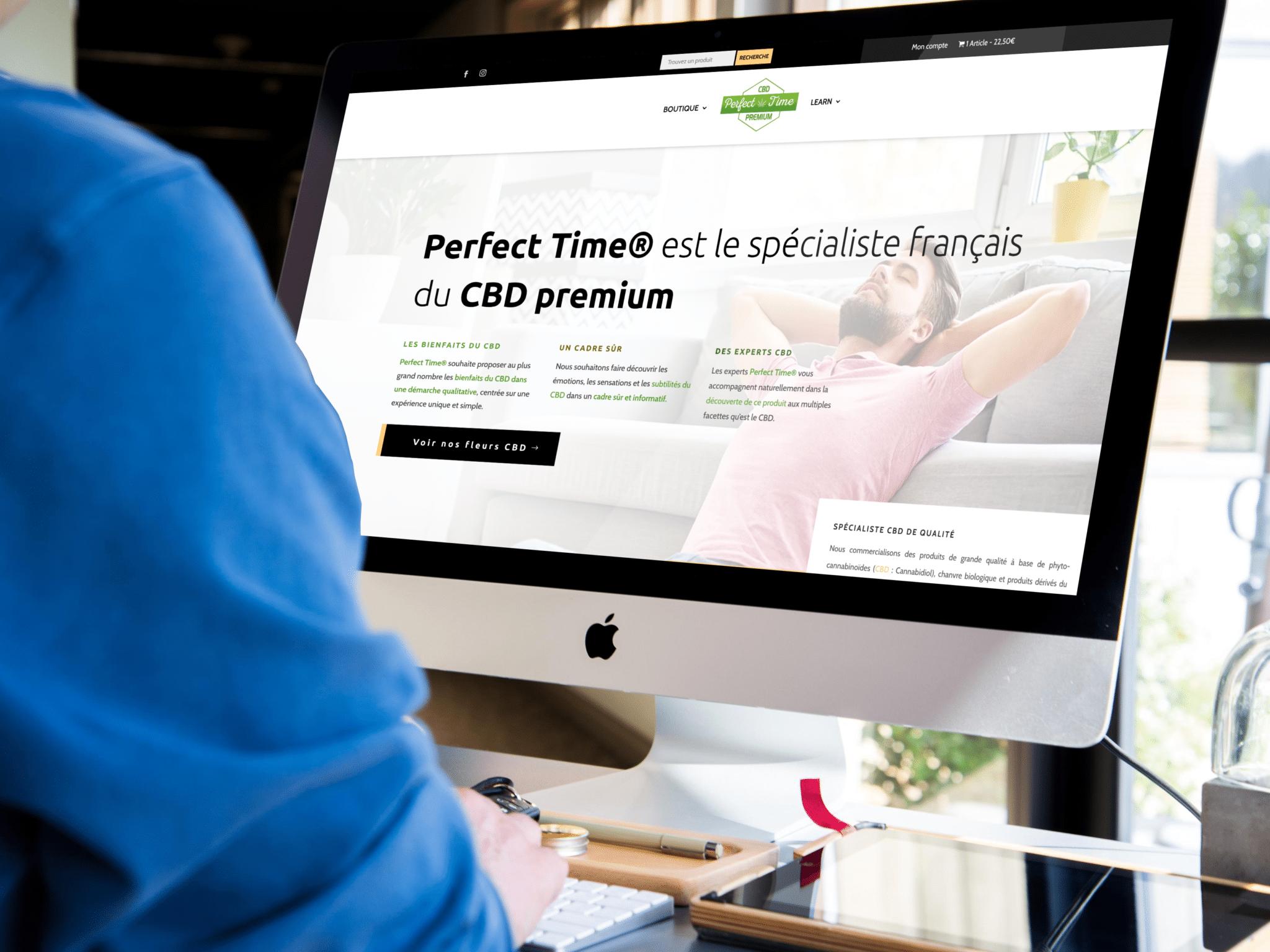creation-ecommerce-bordeaux Création de site internet Bordeaux