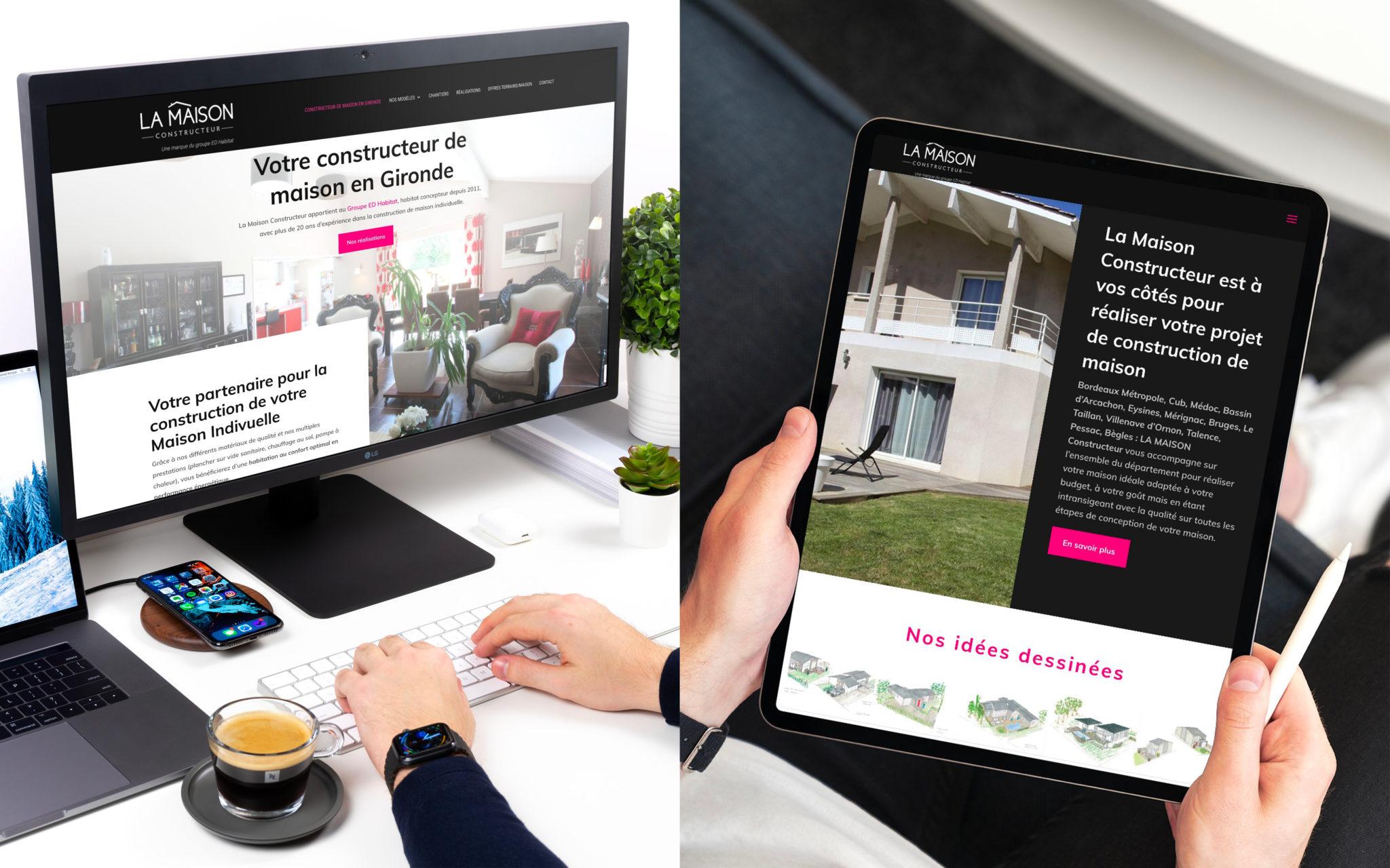 site-internet-la-maison-constructeur-scaled Création de site internet à Bordeaux